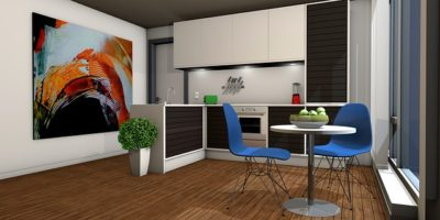 kitchen-1675190_640
