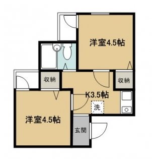 mingle-room-layout